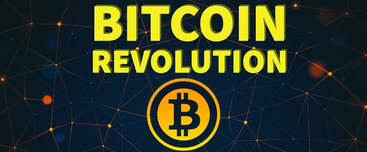 Bitcoin Revolution Bewertung